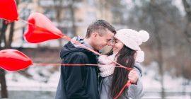 Conoce como son los rituales de amarres de amor a manos de Alicia Collado