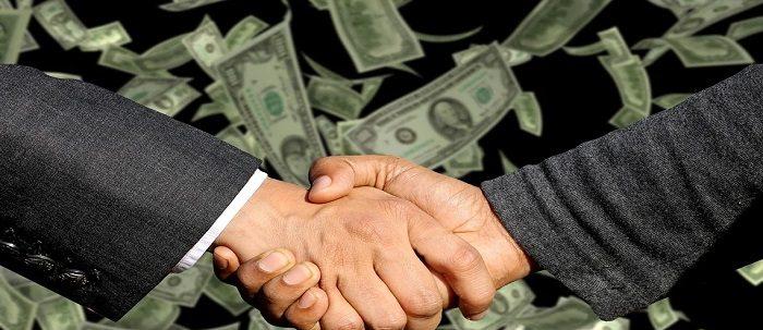 Aumentar las ventas en tu negocio ¿Cómo hacerlo?
