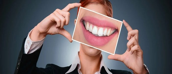Salud dental a tu alcance