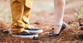 Entérate de que pasos debes seguir para que un amarre de amor sea efectivo
