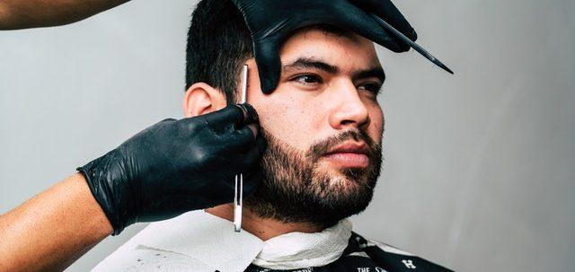 curso de barberia madrid