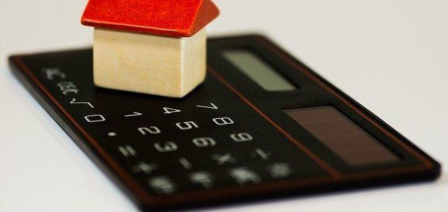 Lograr tu vivienda, una opción para ti